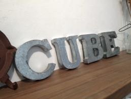 CUBEの画像2