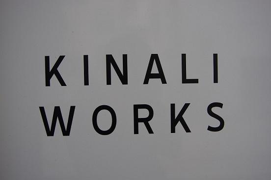 KINALI-0