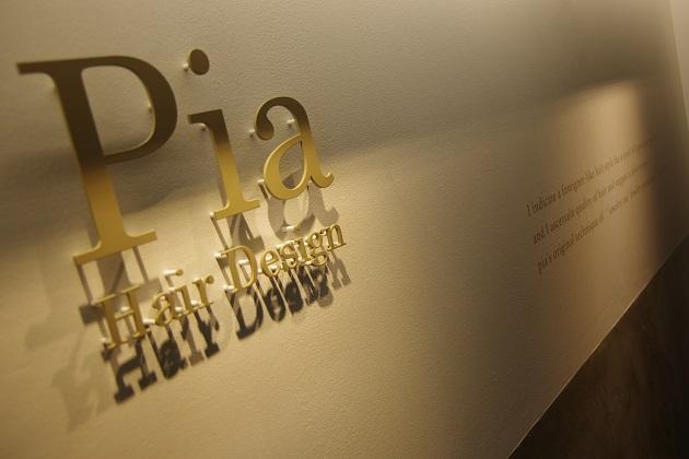Pia (0)