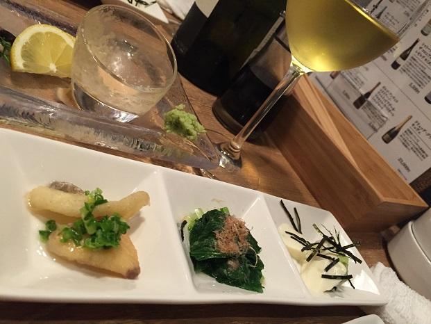 魚房三徳 (7)