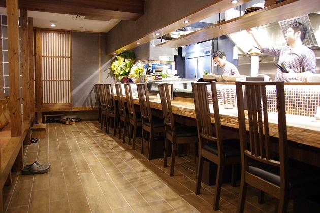 魚房三徳 (4)