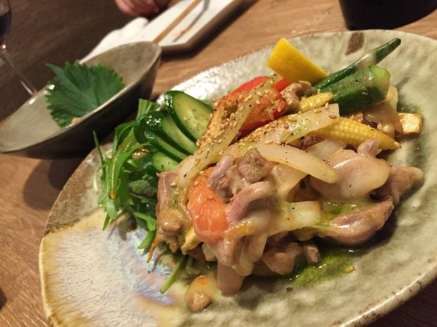 魚房三徳 (9)