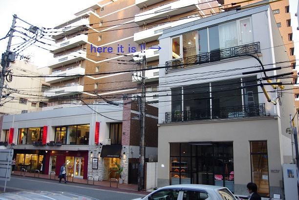 Kona DAIMYO (3)