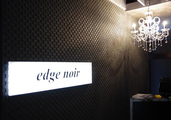 edge noir (2)
