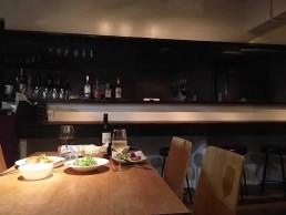 Dining Bar TWELVEの画像2