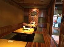美野島焼肉居抜の画像