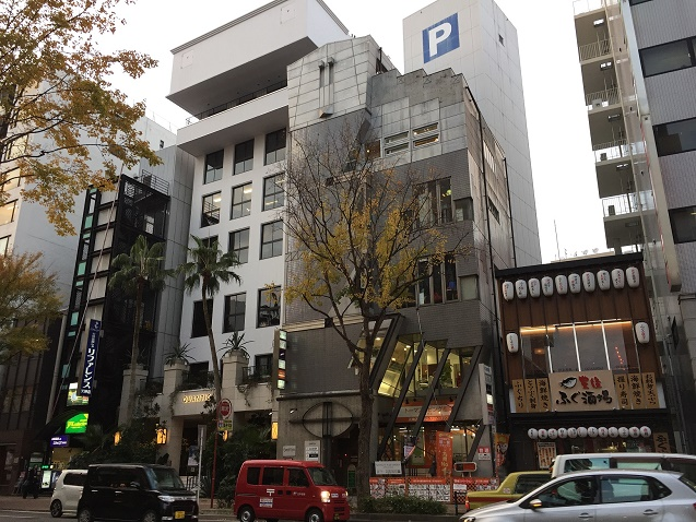 SHINGO NAKAMURA (7)