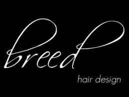 breed hair designの画像2