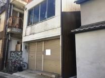春吉博多屋店舗の画像