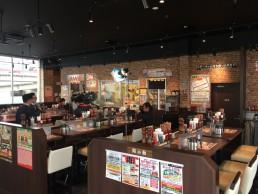 いきなりステーキ 福岡和白店の画像2