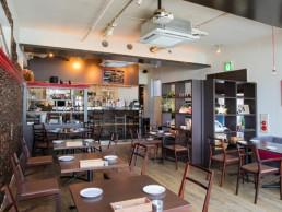 café BRUNOの画像1