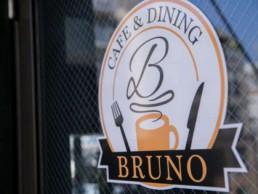 café BRUNOの画像2
