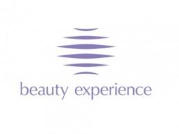 beauty experience fukuoka studio・福岡支店の画像2