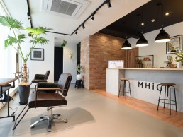 MHiGの画像1