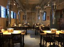 渡辺通飲食店の画像