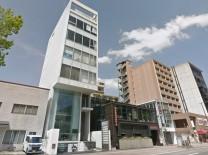 プロテクトⅢビルの画像