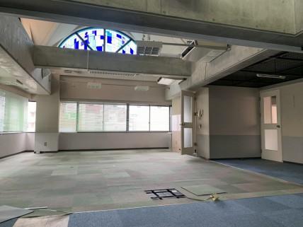 六本松中央ヒルズビルの画像2