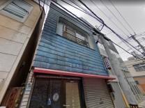 赤坂1丁目戸建店舗の画像