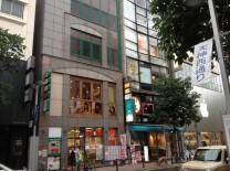 天神田中ビルの画像
