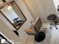 SalonMall(Daimyo1)の画像