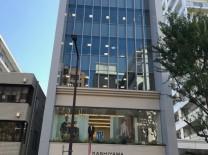 オンワード福岡ビルの画像
